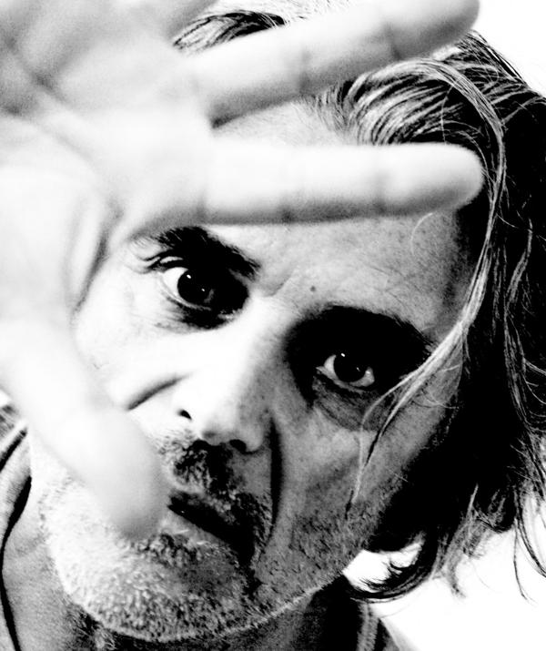 Fabrizio-Batoni-Designer-Brandoni