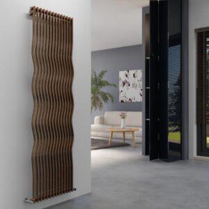 Radiatore-Oslo-Linea-Design-Brandoni