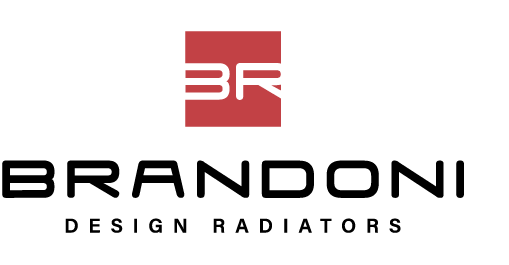 Brandoni – Design Radiators