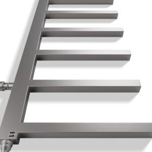 Radiatore-E-Line-Linea-E-Commerce-Brandoni