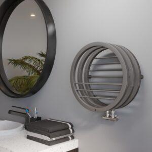 Radiatore-Oblo-Linea-Design-Brandoni