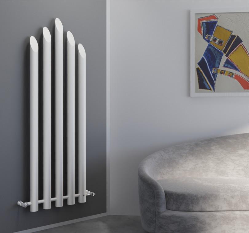 Radiatore-Pipes-Line-Linea-E-Commerce-Brandoni