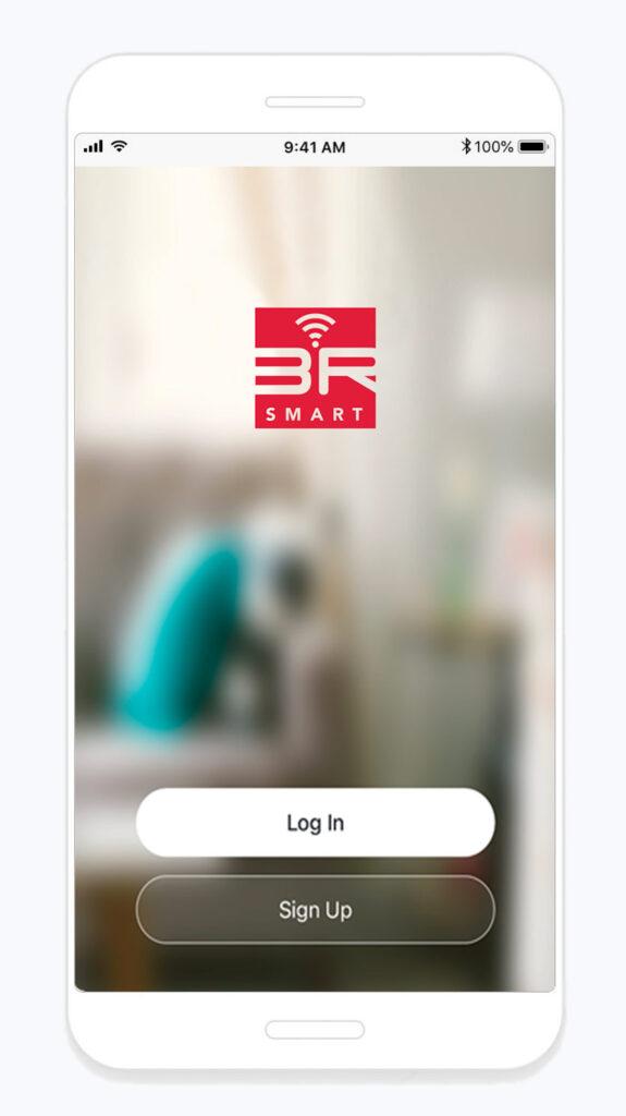 brandoni-app